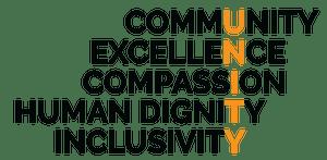 unity-values